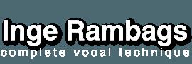 Inge Rambags